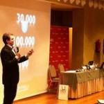 Camerpyme selecciona a FX como caso de éxito/negocio online 2011